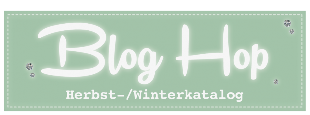 BlogHop_Herbst_Winter
